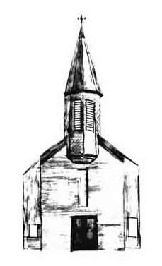 logo_joseft-krauthausen