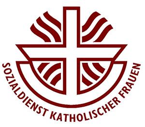 skf_logo