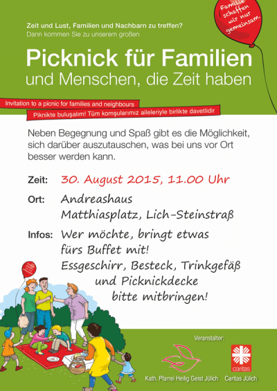 A4-Plakat_Picknick-1
