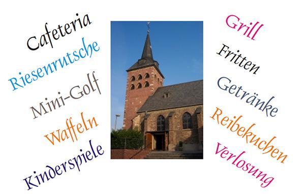 gemeindefest_koslar