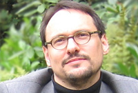 Arne Hoffmann