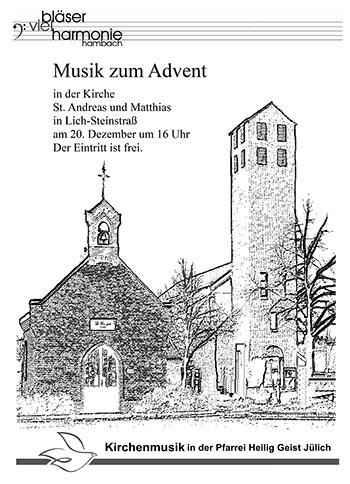 Adventskonzentskonzert_201512220