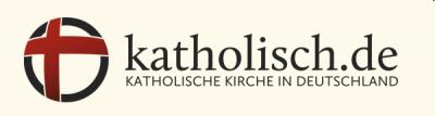 katholisch_de logo