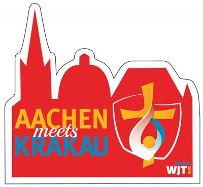 aachen-meets-krakau