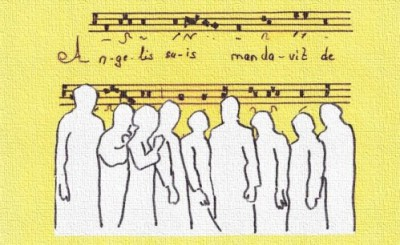 Grafik von D. Günther