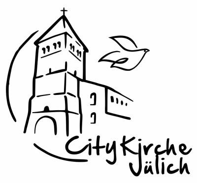 c-kirche