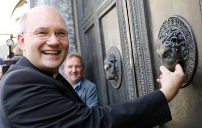 Foto: c@Bistum Aachen_Andreas Steindl