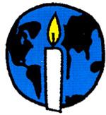 candle-logo
