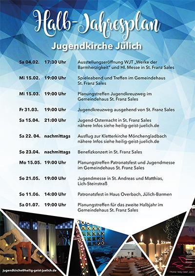 jugendkirche-halbjahresplan-17-01