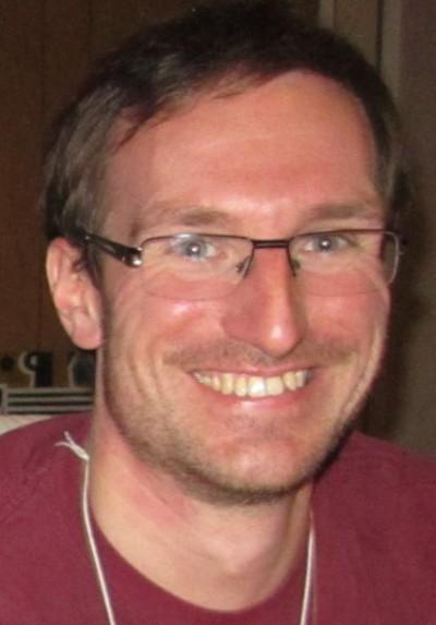 Andreas Hahne