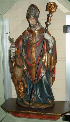 St. Hubertus Schuetzen