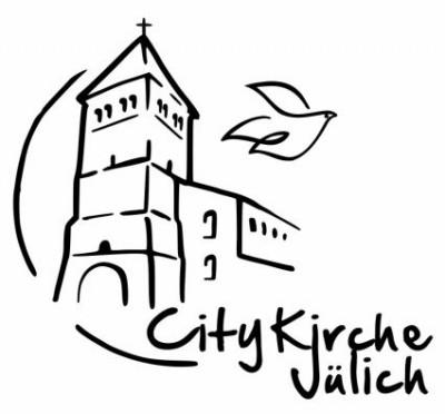 City Kirche Logo