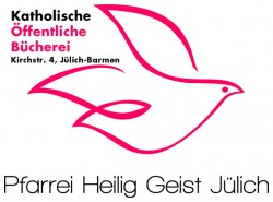 logo_koeb-juelich