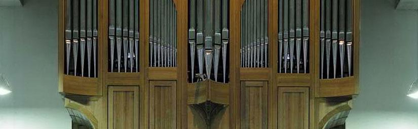 header_kirchenmusik