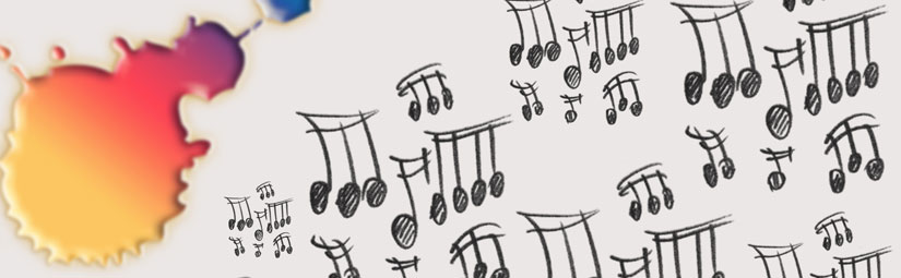 header_musik_kinder