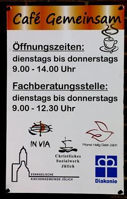 CafeGemeisam