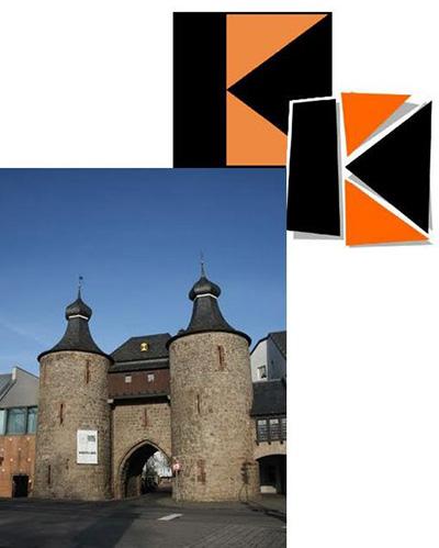 Kolping-Juelich-logo