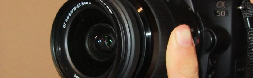 Fotowettbewerb Orte der Sehnsucht zur Nacht der offenen Kirchen