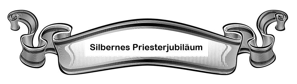 Interview mit Pfr. Paul Cülter anlässlich seines Silbernen Priesterjubiläums 2021